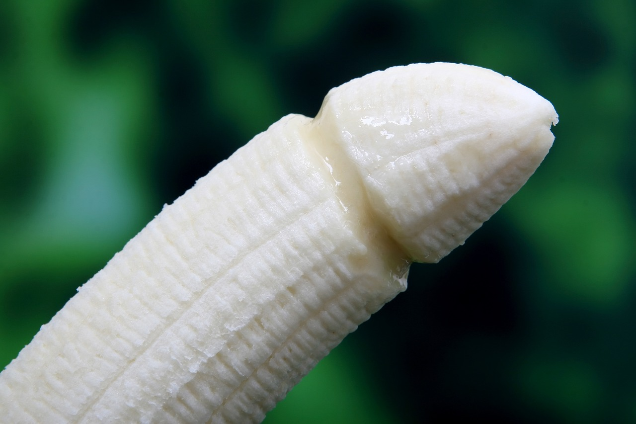 sztuczne penisy